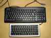 Keyboard0